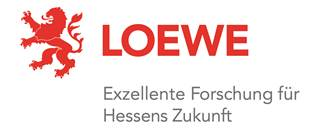 LOEWE-Projekt: Feldtest Altersgerechte Assistenzsysteme in der Wohnungswirtschaft in Zusammenarbeit mit der Frankfurt University of Applied Sciences